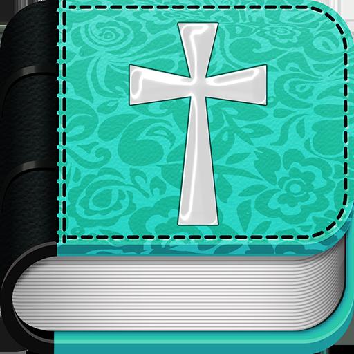 Biblia Reina Valera 1960 書籍 App LOGO-硬是要APP