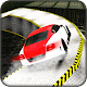 Impossible Tracks & Stunt Games (game)
