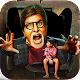 Bhoothnath Returns: The Game (game)