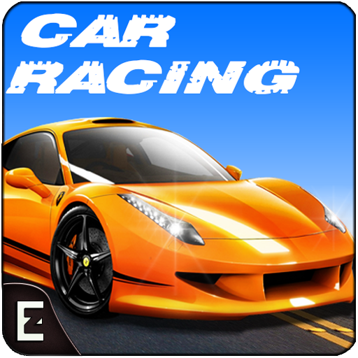 Need Fast Car Racing 3D: Real Speed Race