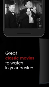 Old Movies – Oldies but Goldies App Download For Android 7