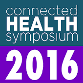 Partners Healthcare CCH 2016