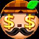 Hello, Mr.Rich (game)