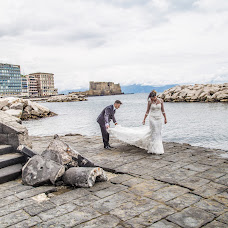 Wedding photographer Frank Rinaldi (frankrinaldi). Photo of 27.06.2016