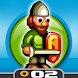 Castle Smasher - Androidアプリ