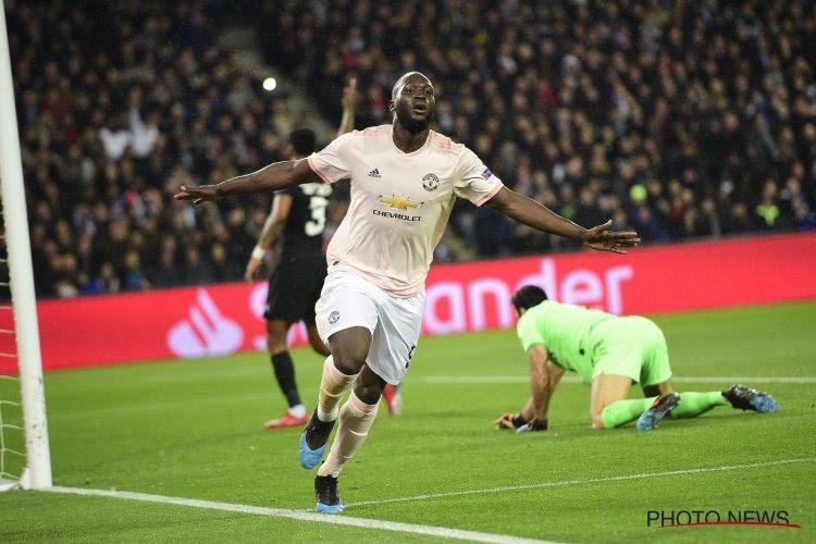 Romelu Lukaku à l'Inter : un choix logique, mais osé ?