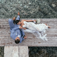 Wedding photographer Carlos Montero-Caballero (carlos-gent). Photo of 22.10.2016