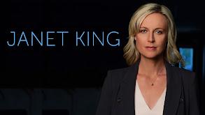 Janet King thumbnail
