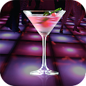 10,000+ Cocktails icon