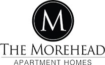 The Morehead Apartments Homepage