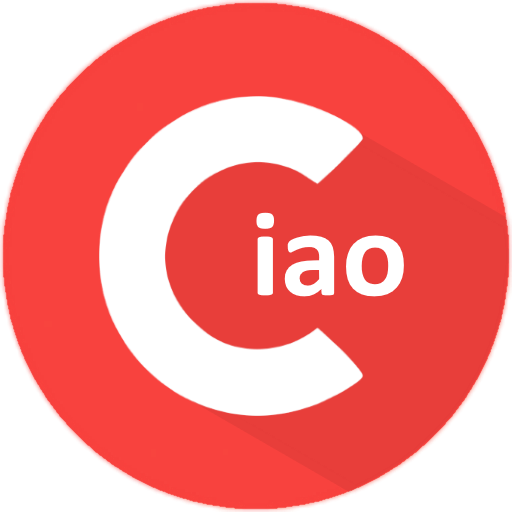 Ciao Request (app)
