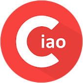 Ciao Request