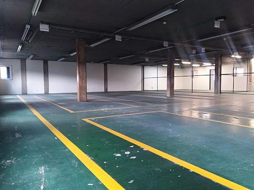 Bodegas en Arriendo - Bogota, Pontevedra 642-4299