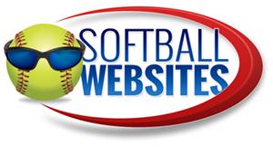 Softball Websites