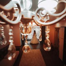 Wedding photographer Aleksey Kokuev (alekseykokuev). Photo of 25.01.2016