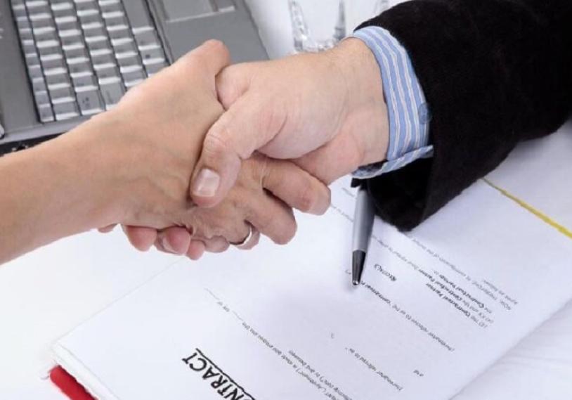 Cần có hợp đồng rõ ràng khi thuê máy photocopy