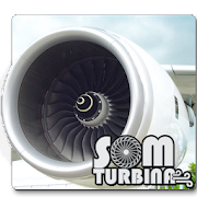 Sons Turbina 4.0 Icon