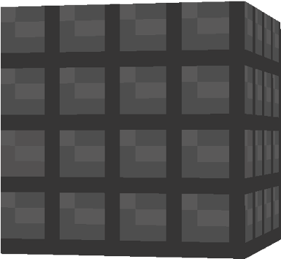 texturepackforhogwarts