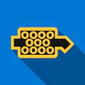 VAG DPF icon