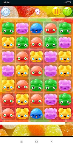 Feenu Offline Games (40 Games in 1 App) 2.2.2 screenshots hack proof 1