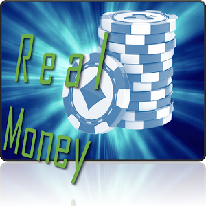 Real Money Poker Slots Roullete Wallpaper Free