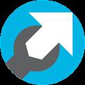 EzSupport, voor jouw apparaten icon