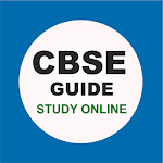 CBSE Guide : Homework Help 0.0.1