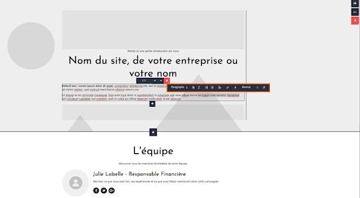screenshot-modifier-taille-module-orson