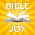 Bible Joy: Daily Bible Verses & Inspiration apk