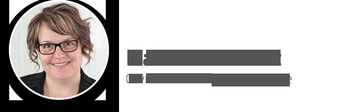 IsabellePerrault_PostImage_Test2