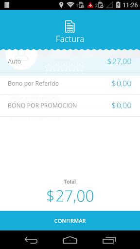 玩免費遊戲APP|下載Alpha2Go app不用錢|硬是要APP
