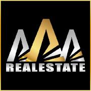 AAA Realestate