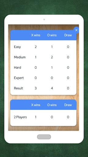 Tic Tac Toe Game Free  screenshots 13