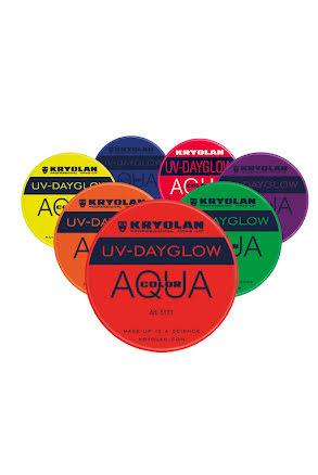 Aqua liten UV