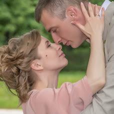 Wedding photographer Yuliya Ponomareva (Juliapon). Photo of 22.07.2016