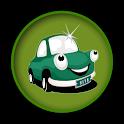 Blyb icon