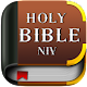 Download Bible - read bible stories for adults For PC Windows and Mac