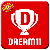 Tải Dream 11 Tips And Predictions APK