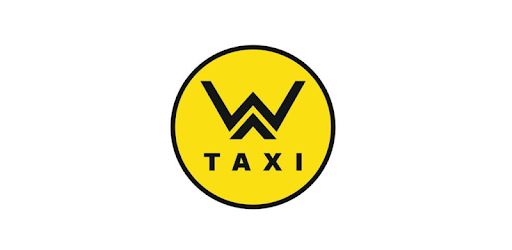 Taxi M: The driver allows you to continually receive orders from customers.
