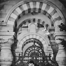 Wedding photographer Aleksandr Vakarchuk (quizzical). Photo of 10.03.2015