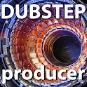 Dubstep Producer icon