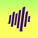 Urban Pulse icon