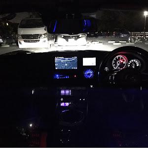 ロードスターRF  RS 2017のカスタム事例画像 MaSa-.-さんの2018年12月01日19:11の投稿