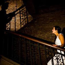 Wedding photographer Nelson Galaz (nelsongalaz). Photo of 03.12.2015