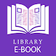 Download Library E-book For PC Windows and Mac