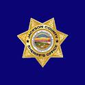 Jackson Co Sheriff's Office KS icon
