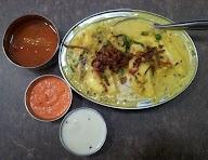 Balaji photo 3