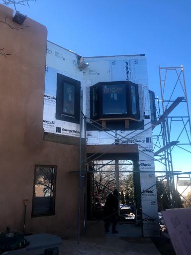 Build a Custom home at Anthem Las Vegas - Merlin Custom Home Builders-2