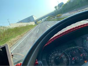 のカスタム事例画像 おさ垣車輛【TBSラジオ】さんの2020年04月29日07:03の投稿