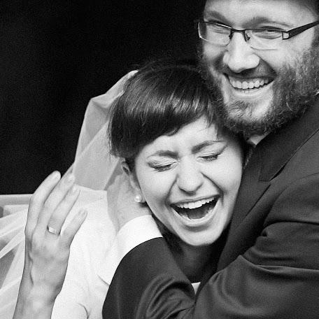 Wedding photographer Pavel Gomzyakov (Pavelgo). Photo of 06.03.2018